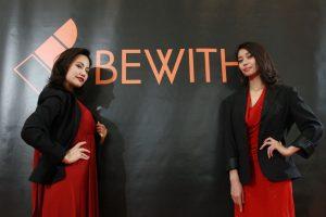 【大阪オートメッセ2017】「BEWITH」高音質デモカーと「フォーカル」の新製品をラインアップ