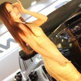 【画像】【女神降臨】WALD 7 GALSの「益田杏奈さん」がキレイ過ぎるのですが