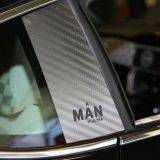 【画像】【大阪オートメッセ2017】ガレージ×トヨタ・86×ウルトラマンが夢の競演