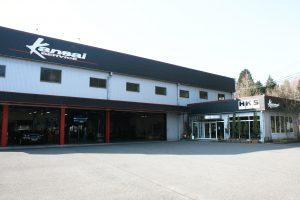 「Kansaiサービス」が大特価でパーツが買えるキャンペーンを開催