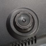 【画像】リヤカメラ付き「ドライブレコーダー内蔵ルームミラー」