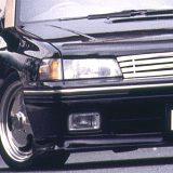 [連載] ミニバン&ワゴンのトレンドをユーザーカーで振り返る【1995〜1996年編】