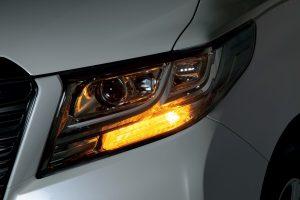 個別に購入するより5000円お得!「車種別LEDセット」