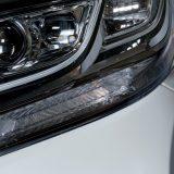 【画像】個別に購入するより5000円お得!「車種別LEDセット」