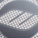 【画像】「ホログラムリムレザータトゥー」でホイールのオリジナリティを演出
