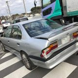 事故の「修理費トラブル」を解決する2つの自動車保険特約