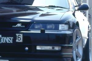 [連載] ミニバン&ワゴンのトレンドをユーザーカーで振り返る【1997〜1998年編】