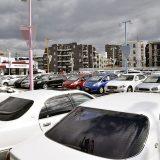 【画像】販売台数の多い「人気車」が中古車では逆に価格が下がる不思議