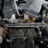 【画像】46万kmスカイラインGT-Rエンジンをハイバランス化【BNR32不定期連載4】