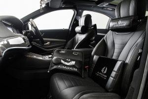 「エイムゲイン」が車内の雰囲気を高める便利アイテムをリリース