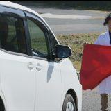 【画像】親の「運転の仕方」を子どもは体で覚えている!