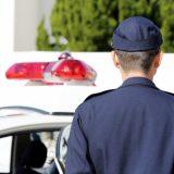 【画像】4月6〜15日は「春の交通安全運動」!取り締まり注意