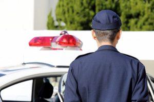 4月6〜15日は「春の交通安全運動」!取り締まり注意