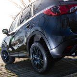 SUVのタフさをアップするリフトアップ・スプリング【SUSTEC UP210】