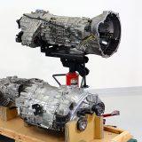 【画像】R35GT-Rのトランスミッションは本当に壊れやすいのか?
