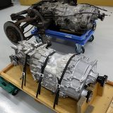 R35GT-Rのトランスミッションは本当に壊れやすいのか?