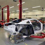 【画像】「NISMO」の車種ラインアップを拡大!旧型名車パーツの生産を再開