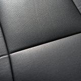 【画像】前席2脚で1万円台を実現した車種別設計「シートカバー」