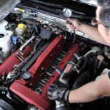 【画像】チューニングしたエンジンは本当に壊れやすいのか!?