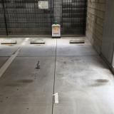 【画像】【知ってる?】格安でネット予約できる「時間貸し駐車場」