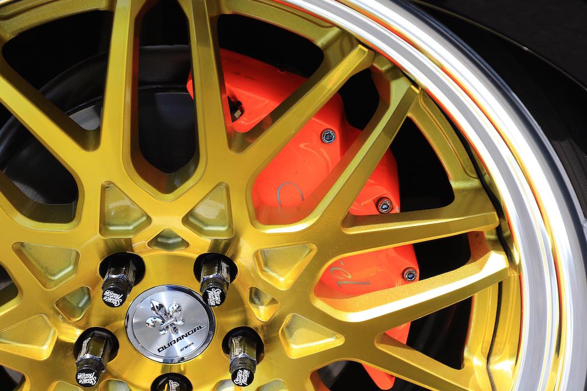 af imp.スーパーカーニバル