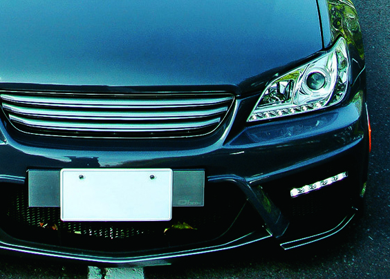 [連載] ミニバン&ワゴンのトレンドをユーザーカーで振り返る【2011〜2012年編】