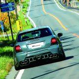 【画像】[連載] ミニバン&ワゴンのトレンドをユーザーカーで振り返る【2011〜2012年編】