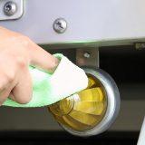 【画像】大型車向けだから効果も手軽さもバツグン!「洗車アイテム」4つ