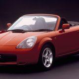 【画像】【知ってる?】国産メーカー「過去車」データサイトまとめ!