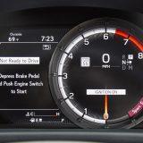 【画像】レクサス新型「LS500 F SPORT」が世界初公開!専用装備を採用する