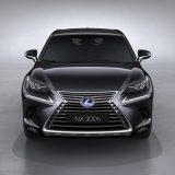 【画像】レクサス新型「NX」が上海モーターショーで世界初公開!