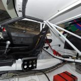 【画像】600psを発揮する「スカイラインGT-R」グループAマシンの実力を検証!