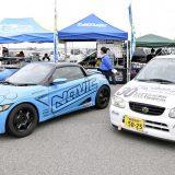 【画像】関西12大学の自動車部が「クルマ好き育成」イベントを開催!