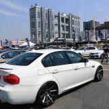 【画像】スタイルアップした輸入車の祭典「af imp.スーパーカーニバル」開催!