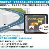 【画像】「ETC2.0」車載器は買うべきか?