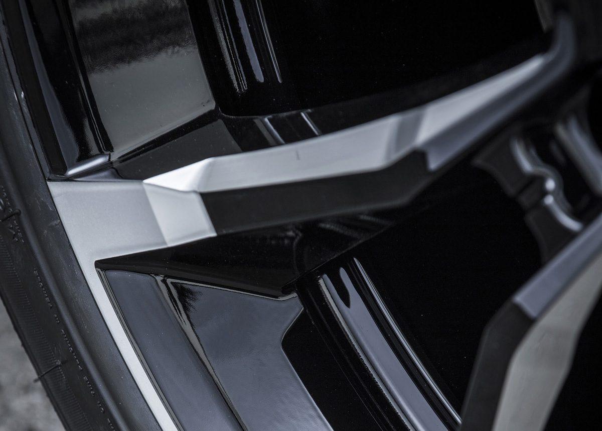 hfullcross 06 auto messe web. Black Bedroom Furniture Sets. Home Design Ideas