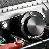 スバル車のエンジンレスポンスが向上する「プローバ」2アイテム