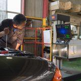 【画像】【短期連載】『予備検査とラインの下見』「ユーザー車検」必勝マニュアル(その2)