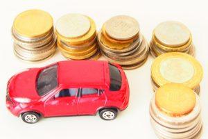 安くてお得な自動車ローンの選び方とは