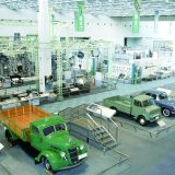 【画像】クルマ好きならば行くべき『自動車博物館 [西日本編]』