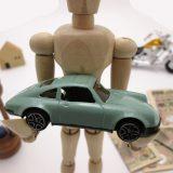 【画像】13年経過車の自動車税は「なぜ15%も高い」のか