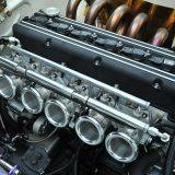【画像】L28型改「3.2Lツインカムエンジン」を搭載したハコスカに試乗!