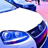 100万円以下の欧州車をイマドキにイジる提案【balance×VWゴルフ5】