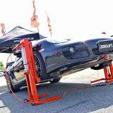 【画像】車イジリに便利な4ツール集めてみました【af imp.スーパーカーニバル】