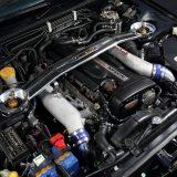 46万kmスカイラインGT-Rエンジンの呪縛を開放する【BNR32不定期連載5】