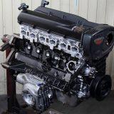 【画像】46万kmスカイラインGT-Rエンジンの呪縛を開放する【BNR32不定期連載5】