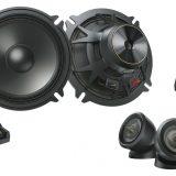 「パイオニア」がハイレゾ音源に対応するスピーカー4種を発表!