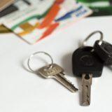 【画像】自動車ローンの支払額を少なくする裏技とは