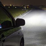 【画像】「ヘッドライトのLED化」で知っておくべき5つの常識