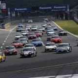 TOYOTA GAZOO Racing 86/BRZ Race 「第3戦・富士スピードウェイ」レポート